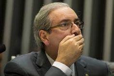 Pregopontocom Tudo: Petrobras corre atrás do prejuízo e pede ao STF para atuar na acusação a Eduardo Cunha...