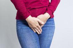 La candidiasis vaginal está incluida dentro de las afecciones superficiales (junto a la oral). Aprende cómo tratarla y evitarla en este artículo.
