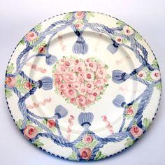 irene Irene, Plates, Tableware, Design, Licence Plates, Dishes, Dinnerware, Griddles, Tablewares