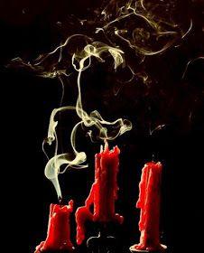 Magie De L Envoutement Retour Affectif Magie D Amour Envoutement Rituel De Magie Rouge De Retour Affecti Bougie En Magie Photo En Noir Magie Noire Amour