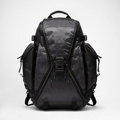 NikeLab ACG Responder Backpack