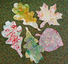 Nápady na tvoření s dětmi Diagram, Map, Halloween, World, Location Map, Maps, The World, Spooky Halloween