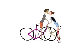 Sex and Cycling: What you need to know........ Is it hot in here or is it just my thermal jersey?