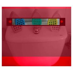 2006 ON A SUNDAY WITH MERTENS  #mertens #musicinspired #sunday  #freedownload #freeart #2006 #newart #nuevafotografia #digitalart #artedigital #spainart #europephotogeapher #modernart #minimal #conceptual #minimalism #conceptualphotography #contemporaryphotography #lensculture #fineartphotography #visualart #fotografosespaña #artemoderno #modernart #풍경 #artcontemporain #contemporaryart #пейзаж  FREE DOWNLOAD:OSCARVALLADARES.COM  TO ORDER SIGNED PHOTOGRAPHY thenewfactory@gmail.com