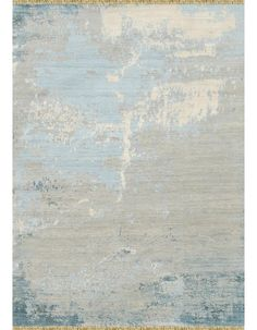 Exquisite - EXQ002 241x297 Available through choices centenary. Ask for Kathy