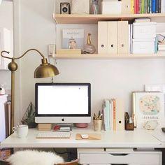 office | http://modern-house-design-903.lemoncoin.org