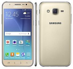 "Samsung Galaxy J7 SM- J700H/DS GSM Factory Unlocked Smartphone-Android 5.1- 5.5"" AMOLED Display- International Version (Gold) Мои блог"