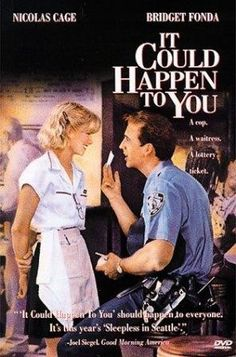 It Could Happen To You, 1994