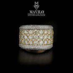 Custom Masterpiece by Mavilo   3410 Henderson Blvd. Suite 300 Tampa, Florida 33609   Web Site: www.mavilo.com Phone:813-877-8663