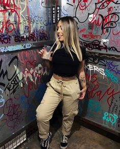 Swag Outfits, Girl Outfits, Casual Outfits, Cute Outfits, Fashion Outfits, Womens Fashion, Grunge Teen, Foto Casual, Girl Inspiration