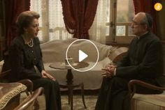 Video Mediaset Il Segreto: streaming puntata di oggi 28 aprile | DaringToDo.com