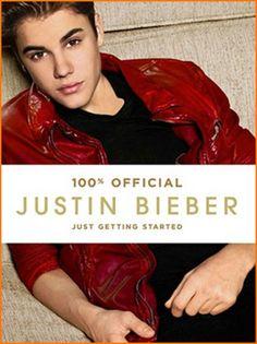Justin Bieber (justinbieber) en Twitter