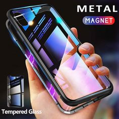Premium Metal and Glass Magnetic Samsung Galaxy S series Case – Multiple Colors. Price: 13.95 & FREE Shipping #caseiphone #iphonecase #phonecase #phonecases #iphonecases #hardcaseiphone #softcaseiphone #casehandphone #jellycaseiphone #iphonexcase #casesiphone #caseforiphone #casephone #smartphonecase #earphoneiphone #phonecasedesign #leathercaseiphone #newphonecase #cellphonecases #casesmartphone #mobilephonecase #iphonecaseshop #waterproofcaseiphone #cutephonecase #marblephonecase #luxuryp