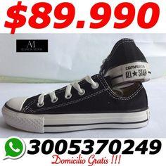 Todos los colores y tallas Whatsapp=3005370249  #Pereira...