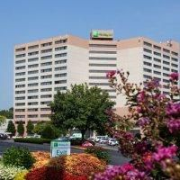 #Low #Cost #Hotel: HOLIDAY INN OPRYLANDAIRPORT, Nashville, Usa. To book, checkout #Tripcos. Visit http://www.tripcos.com now.