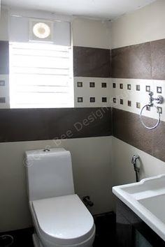 interior designer kolkata interior decorator interior designer in kolkata interior decorating in kolkata - Bathroom Designs Kolkata