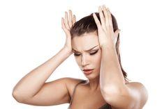 Les trucs simples à faire pour soulager les maux de tête #astuce