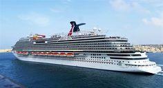 carnival-vista-carnival-cruise-line