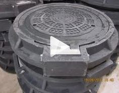 COMPOSİTE AND PLASTİC MANHOLE COVER PRODUCTS  C250-D400 MANHOLE COVER MANUFACTURING  0090 539 892 07 70 gursel@ayat.com.tr  Skype:gurselgurcan