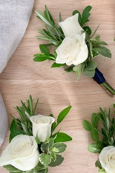 Modern yet classic buttonhole corsages by Willa Floral Design for luxury wedding day at Spicers Guesthouse Pokolbin, Hunter Valley. #whiterose #luxurywedding #boutonniere #huntervalleyweddings #spicersguesthouse Wedding Couples, Wedding Day, Hunter Valley Wedding, Corsages, Flower Fashion, White Roses, Luxury Wedding, Floral Wedding, Floral Design