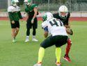 American Football, Salzburg, Sports, Hs Sports, Football, Sport