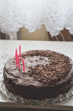 Nyam-nyam: Sportszelet torta Cake, Desserts, Foods, Tailgate Desserts, Food Food, Deserts, Food Items, Kuchen, Postres