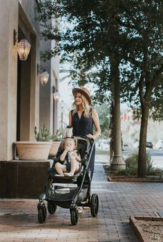 A Baby Shower Really is a Time for Celebration for Everyone First Time Parents, New Parents, Double Strollers, Baby Strollers, City Stroller, City Select Lux, Baby Jogger City Select, Baby Coming, Baby Hacks