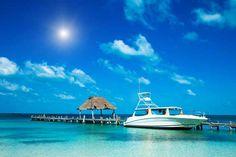 Private Sale Boat Loans