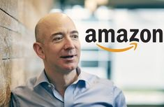 Richest In The World, Promote Your Business, Billionaire, Bring It On, Amazon, Accessories, Tops, Amazons, Riding Habit