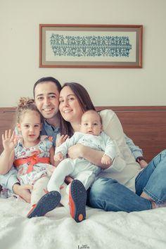 #larienMINI #larien #lariendijital #lariendijitalmedya #babyphotography #photoshoot #baby #bebek #bebekfotoğrafçılığı