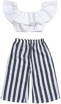 New Fashion Kids Style Pants 68 Ideas Baby Girl Pants, Toddler Pants, Girls Pants, Baby Girl Dresses, Baby Boy, Toddler Boys, Fashion Kids, Little Girl Fashion, Toddler Fashion