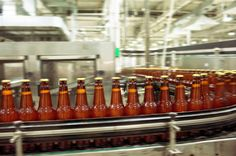 (Beer) Waste Not, Want Not: 5 Ways Breweries Recycle Their Waste - http://modernfarmer.com/2015/08/recycled-brewery-waste/?utm_source=PN&utm_medium=Pinterest&utm_campaign=SNAP%2Bfrom%2BModern+Farmer