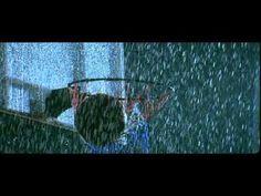 ▶ Hrithik Roshan mi amore mi corazon Dhoom 2 2006 - YouTube