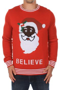 38 Best Ugly Christmas Attire Images Ugly Sweater Xmas Christmas