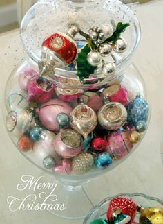 beautiful antique ornaments ceramic christmas trees antique christmas ornaments christmas bulbs vintage