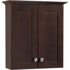Popular Storage Cabinet Lowe39s Bathroom Storage Units Free Standing Bathroom