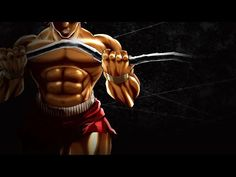 Also know the release date, cast, staff and more of Season 2 of it. It is the sequel of Baki tha Grappler anime series Mirai Nikki, Martial Arts Anime, Anime Krieger, Motivation Youtube, Netflix Free, Netflix Anime, Warrior Workout, Anime Watch, Romantic Comedy Movies