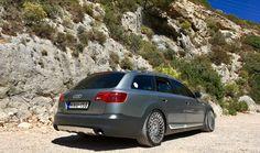 Audi A6 Allroad, Vehicles, Car, Automobile, Cars, Vehicle, Tools