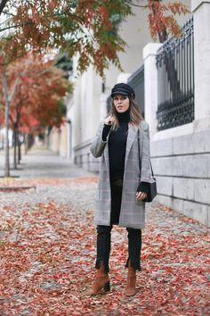 That Coat | Mi armario en ruinas