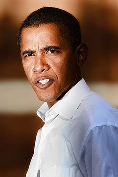 Esteri: Stati Uniti hanno fatto progressi ma per Obama 'c'è ancora molto lavoro da fare'