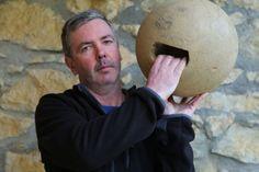 The Washington Post habla de la presencia vasca en el Smithsonian Folklife Festival