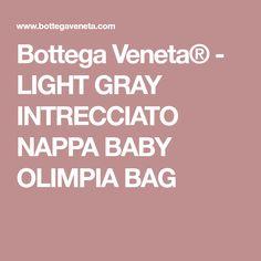 4e321b981ae BOTTEGA VENETA Pump Woman CHAMOMILE CHENILLE D ORSAY KITTEN HEEL fp ...