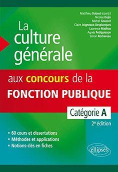 Disponible à la BU http://penelope.upmf-grenoble.fr/cgi-bin/abnetclop?TITN=941369