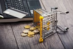 20 Data-Driven Tips for Improving Ecommerce Conversion Rates