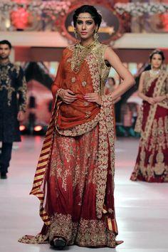 Designer HSY Dresses Collection 2015