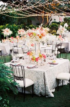 Hawaiian Beauty Photography By / http://stevesteinhardt.com,Wedding Design By / http://bethhelmstetter.com