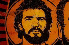 Socrates and the Corinthians' Democracy