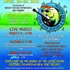 May 2013 « Festivals4fun Festivals4fun