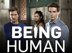 I wasn't sure if I was going to like the show at first but after watching the first season and now the second I am totally in love with it. It's a show well worth watching!