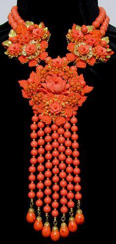 mark mercy stanley hagler  | stanley hagler necklace